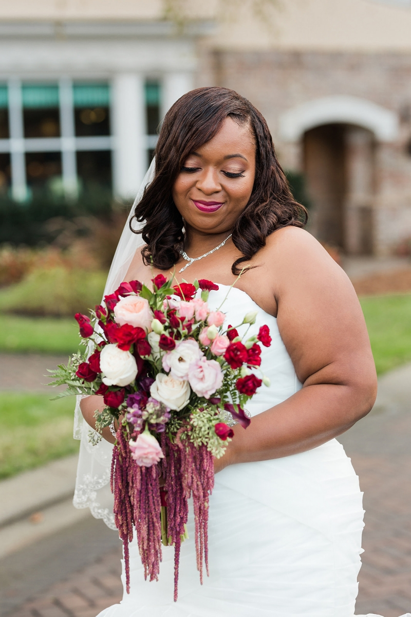 Photography by Story and Rhythm| Bride: Catreina Cherry-Max| Makeup by Asia Thurston